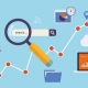 Search Engine Optimization. Posicionamiento SEO