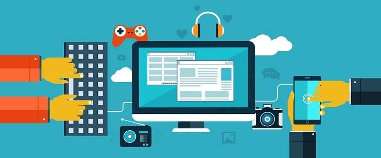 Tendencias y Predicciones de Marketing Digital