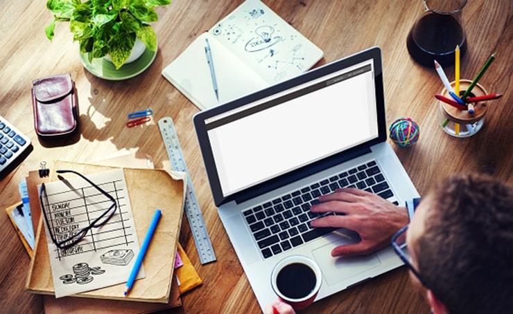 Términos de Marketing Digital