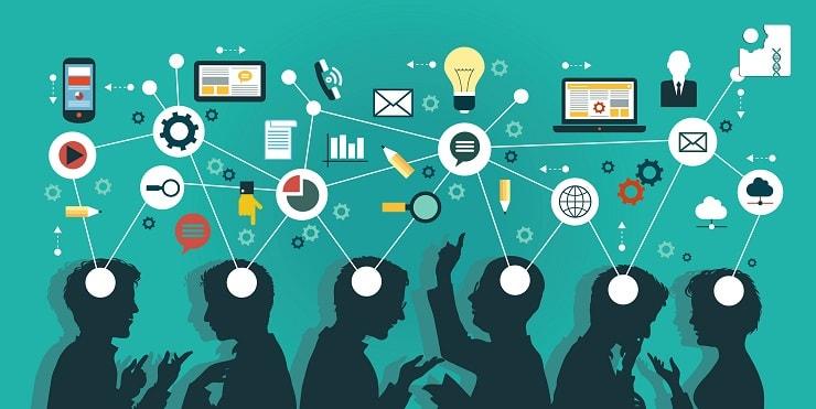 Marketing Viral, Video Marketing, Marketing Digital