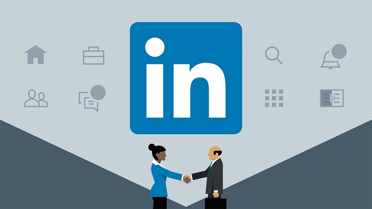 Perfil de LinkedIn exitoso