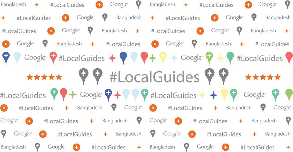 Google Maps añade nuevas insignias en Google Local Guides