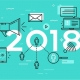 Tendencias de Redes Sociales 2018