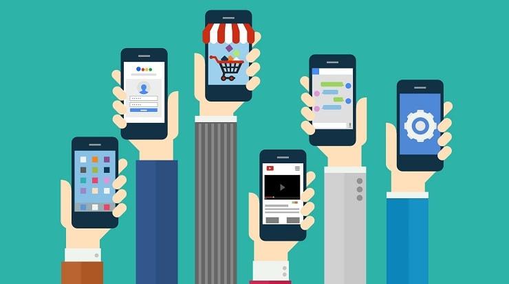 El posicionamiento SEO y el Mobile Marketing