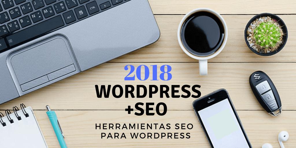 curso de wordpress seo