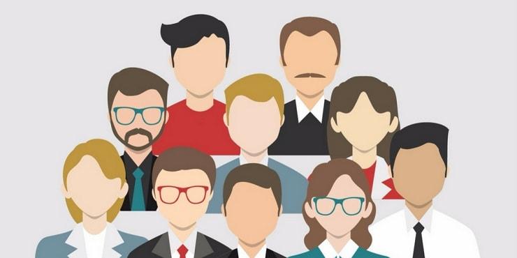 Perfiles Profesionales en Marketing Digital