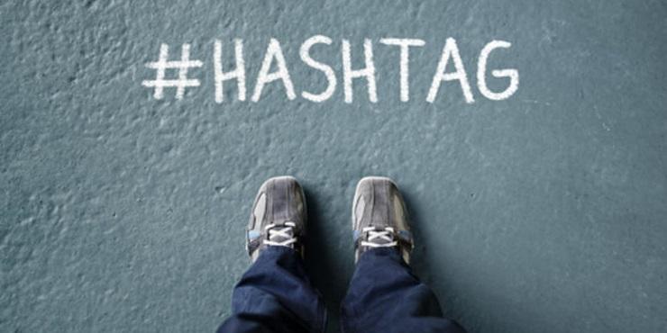 Herramientas para monitorizar y analizar hashtags