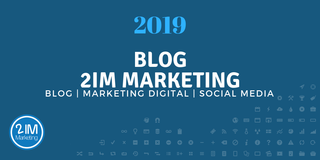 Blog 2im Marketing