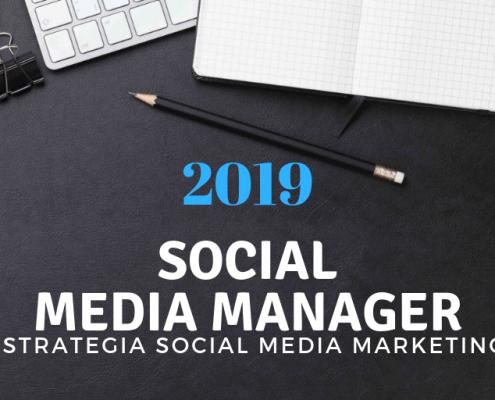 curso de social media manager