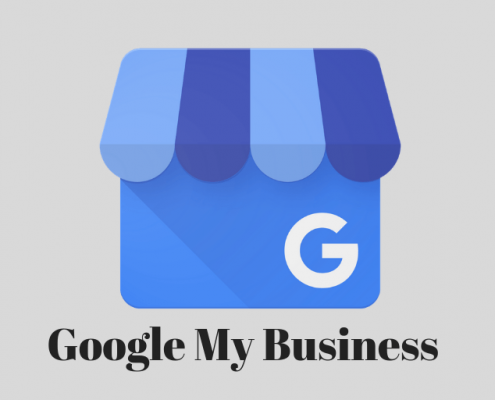 Curso Google my business