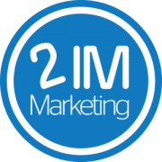 2IM Marketing