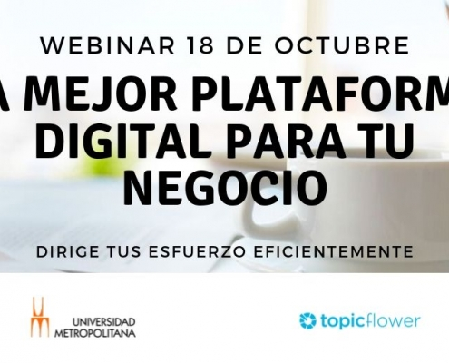 Webinar gratis online argentina